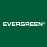f1/evergreenaviation.jpg