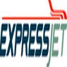 f1/expressjet.jpg