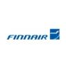 f1/finnair.jpg