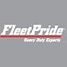 f1/fleetpride.jpg