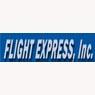 f1/flightexpress.jpg