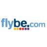 f1/flybe.jpg
