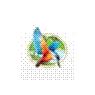 f1/flykingfisher.jpg