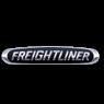 f1/freightlinertrucks.jpg