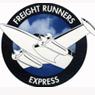 f1/freightrunners.jpg