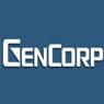 f1/gencorp.jpg