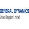 f1/generaldynamics.jpg