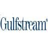 f1/gulfstream.jpg