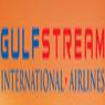 f1/gulfstreamair.jpg