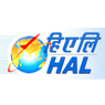 f1/hal-india.jpg