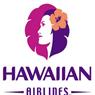 f1/hawaiianair.jpg