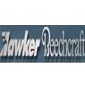 f1/hawkerbeechcraft.jpg
