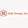 f1/hubgroup.jpg