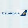 f1/icelandair.jpg