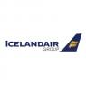 f1/icelandairgroup.jpg