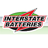 f1/interstatebatteries.jpg