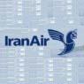 f1/iranair.jpg