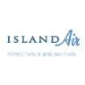 f1/islandair.jpg