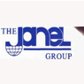 f1/janelgroup.jpg