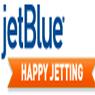 f1/jetblue.jpg