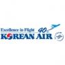 f1/koreanair.jpg