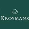f1/kroymans.jpg