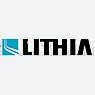 f1/lithia.jpg