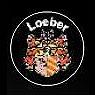 f1/loebermotors.jpg