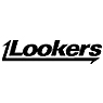 f1/lookers.jpg