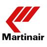 f1/martinaire.jpg