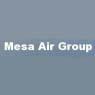 f1/mesa-air.jpg