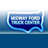 f1/midwaytrucks.jpg