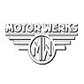 f1/motorwerks.jpg