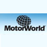 f1/motorworldgroup.jpg