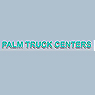 f1/palmtruck.jpg