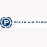 f1/polaraircargo.jpg