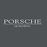 f1/porsche_holding.jpg