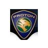 f1/proton.jpg