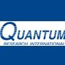 f1/quantum-intl.jpg