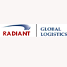 f1/radiant-logistics.jpg