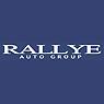 f1/rallyemotors.jpg
