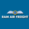 f1/ramairfreight.jpg