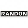 f1/randon.jpg