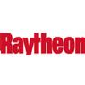 f1/raytheon.jpg