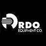 f1/rdoequipment.jpg