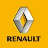 f1/renault.jpg
