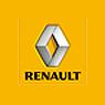 f1/renaultretail.jpg