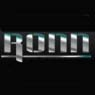 f1/ronnmotors.jpg