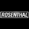 f1/rosenthalauto.jpg