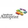 f1/sandhurstautoprint.jpg